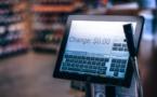 Commerce électronique : Pour Saint-Louis, le taux des transactions estimées à 18 % (expert)