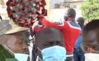 Le cas communautaire de Ouakam retrouvé mort après une semaine de fugue (vidéo)