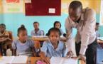 Report de la reprise des cours : le Gouvernement donne ses raisons ...