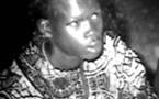 Condamné à mort en Gambie : La vie d'un natif de Mouïte Gandiole suspendue à un miracle
