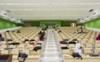 L'université sénégalaise s'embourbe-t-elle ?