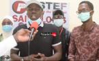 PÉNURIE DE SANG : PASTEF/Saint-Louis s'investit (vidéo)