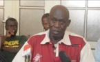 SLBC : Baba TANDIAN injecte 10 millions FCFA dans les comptes du club (vidéo)