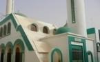 (Audio) Sermon Imam Mouhammad Abdallah Cissé (ce vendredi 14 septembre)