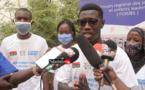 """SITUATION CARCÉRALE : Le FORJEL plaide pour une """"justice adaptée aux enfants"""" (vidéo)"""