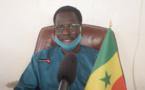 Rebaptisation des rues et du pont Faidherbe, Déboulonnement de la statue : le docteur NDOYE exhorte Mansour FAYE à engager la procédure (vidéo)