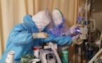 Mauritanie : 6 cas positifs au coronavirus parmi les mauritaniens revenus du Sénégal