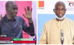 AUDITION A LA BRIGADE DE RECHERCHES : C'est Mansour Faye qui a porté plainte contre Oumar Faye