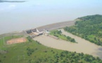 SÉNÉGAL-MALI : CMEC va construire le barrage hydroélectrique de Gourbassi