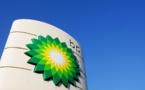 BP vend ses activités pétrochimiques à Ineos pour 5 milliards de dollars