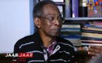 ICÔNE DE NDAR : le fulgurant parcours du doyen Abdou Aziz DIOP (vidéo)