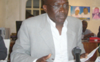 """Ousmane Masseck Ndiaye : """"Je suis obnubilé par mon état de santé!"""""""