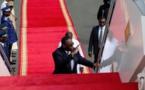 Déclaration de patrimoine : Le JE trouble de Macky Sall