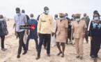 Saint-Louis/BANGO : « le centre de formation aux métiers du gaz et du pétrole sera livré dans 18 à 24 mois » (ministre)