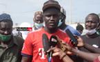 Pêcheurs St-Louisiens bloqués à Nouadhibou : le président Macky SALL prié d'intervenir (vidéo)