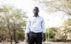 USA : le penseur sénégalais Felwine Sarr rejoint l'Université de Duke