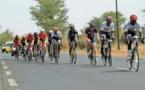 Cyclisme : Une Centaine de coureurs attendu sur le circuit Dakar-Saint-Louis