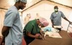 COVID-19 – Hausse des cas de décès par rapport au mois de juin : Une évolution de 45% du taux de mortalité