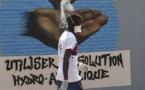 Covid-19 : « Le Sénégal peut atteindre 200.000 morts » (Virologue)