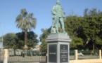 Consacrer Baya Ndar en lieu de la Place Faidherbe. Par ABABACAR GAYE FALL