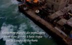 LANGUE DE BARBARIE : Plus de 15.000 personnes impactées par le SERRP