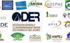 La DER : Locomotive de l'action publique en faveur des PME. Par Tayib FALL