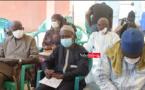 HISSER L'ÉCOLE BOLY DIAW AU SOMMET : l'ambitieux projet d'anciens élèves (vidéo)