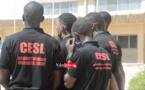 UGB : La CESL rejette le plan de reprise (vidéo)