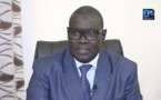 Saint-Louis : Le directeur de l'hôpital régional guéri de la covid19