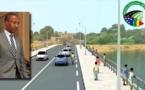 PODOR : Abdoul Mbaye procédera au lancement des travaux du Pont de Ndioum et la Cuvette de Ngalenka, le 18 novembre.