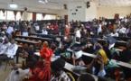 UGB : Reprise graduelle des cours en présentiel à compter du 1er septembre 2020