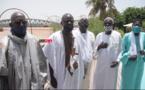 Maggal des 2 raaka : Le Kurel met fin à la polémique (vidéo)