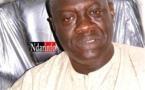 Dernière minute: Amadou Bakhao Diaw nommé Directeur de l'Etablissement public de santé de Richard Toll.