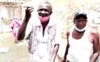 Inondations à Darou : cri du cœur de Zoumba … (vidéo)