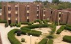 Université - Les amicales disent non à la reprise des cours