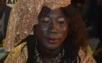 [humour] Tadjabone: Leumbeul de Baye Diara sur la place Faidherbe.