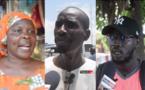 100 emplois prévus par Auchan à Saint-Louis : Ce qu'en pensent les Saint-Louisiens (vidéo)