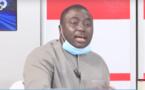 "Bamba Fall : "" Khalifa SALL devrait faire comme Ousmane Sonko "" (vidéo)"