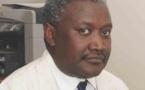 """Octobre Rose - Docteur Abdoul Aziz Kassé: """"j'ai personnellement opéré 62 hommes atteints de cancer du sein"""""""