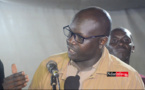 « Quand l'hôpital se moque de la charité » !!! Par Papa Ibrahima FAYE
