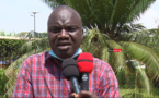 Suppression de la prime fixe sur l'électricité : la filière riz soulagée (vidéo)