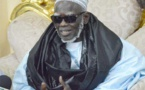 SERIGNE MOUNTKHA BASSIROU MBACKÉ, UNE VIE DÉDIÉE À CHEIKH AHMADOU BAMBA