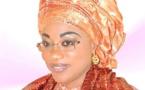 Sokhna Baly Mountakha, épouse du Khalif : le partage comme viatique
