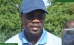 """Ousmane SONKO : """"Mansour Faye m'a supplié pendant deux jours (…) Je savais que Cheikh Issa Sall allait lui envoyer l'audio ..."""""""