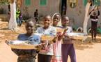 Saint-Louis : Les cantines scolaires dans un contexte de pandémie au menu d'une rencontre