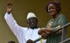 Soumaïla Cissé après sa libération : «C'est une renaissance pour moi»