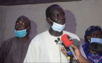ZÉRO DÉCHET : À Pikine, des délégués de quartier invitent les populations à s'impliquer (vidéo)