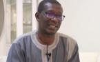 Innovation numérique : le potentiel des startups sénégalaises doit être valorisé, selon Mary Teuw Niane