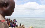 Gestion des inondations : Mansour Faye auditionné par ...