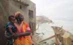 Rencontres avec des parties prenantes du projet WACA ResIP-Sénégal à Saint-Louis, mercredi